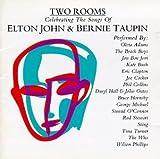 Two Rooms: Songs of Elton John