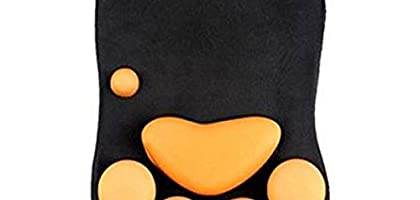 PCデビューした母に、癒し系の可愛いマウスパッドをプレゼントしたい! -家電・ITランキング-