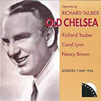 Old Chelsea