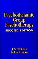 Psychodynamic Group Psychotherapy