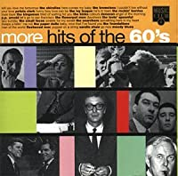 More Hits of the 60?S