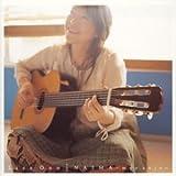 NAIMA〜meu anjo〜(初回生産盤)