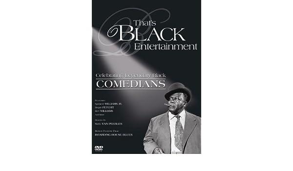 amazon co jp that s black entertainment comedians dvd import