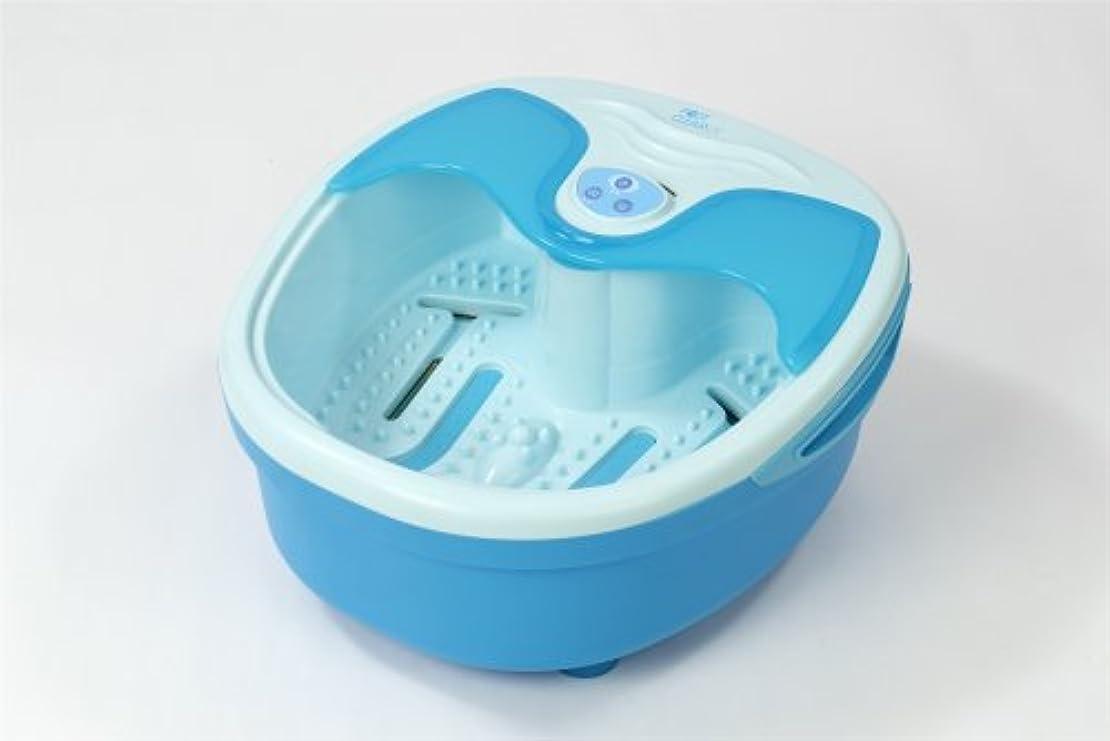 病的貧しいセンサーALINCO 【自宅にいながら手軽にフットケア】家庭用紫外線水虫治療器 フットクリアUV MCR9000 MCR9000