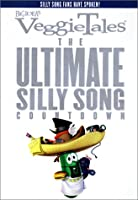 Ultimate Silly Song Countdown [DVD]