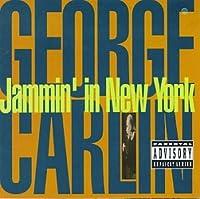 Jammin in New York