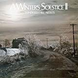 A Winter's Solstice II by Winter's Solstice 画像