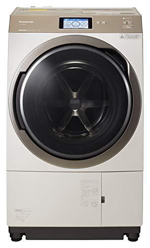 Panasonic 洗濯機 B07XDRPLV4 1枚目