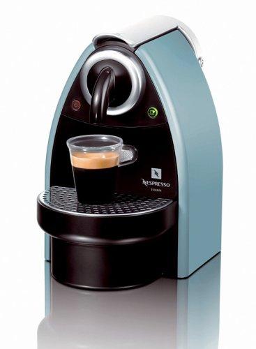 Nespresso セミオートタイプ エッセンサ ブルー C90BE C90BE