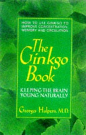 Ginkgo: A Practical Guide