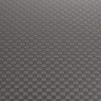 Lumenier 3K カーボンファイバーシート - 厚さ5mm (200x300mm)