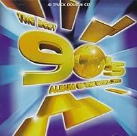 The Best 90's Album in the