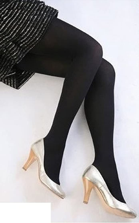 ウサギとげのあるアーサーコナンドイルタイツ 黒 80デニール レディース 日本製 サポートタイツ M~L 【3足組】 (黒)