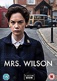 [DVD]Mrs Wilson