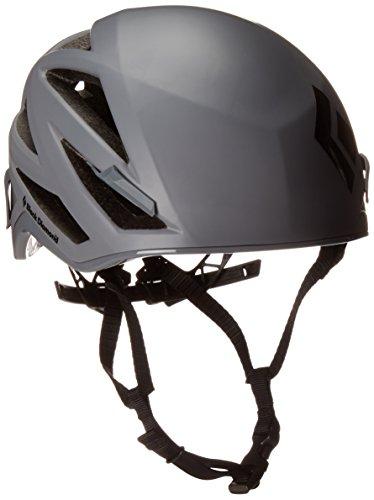 BlackDiamond(ブラックダイヤモンド)ベイパー スチールグレー  M/L BD12050