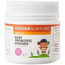 KinderNurture Baby Probiotic Powder, 60g
