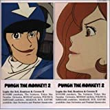 PUNCH THE MONKEY 2 Lupin the 3rd ; Remixes & Covers
