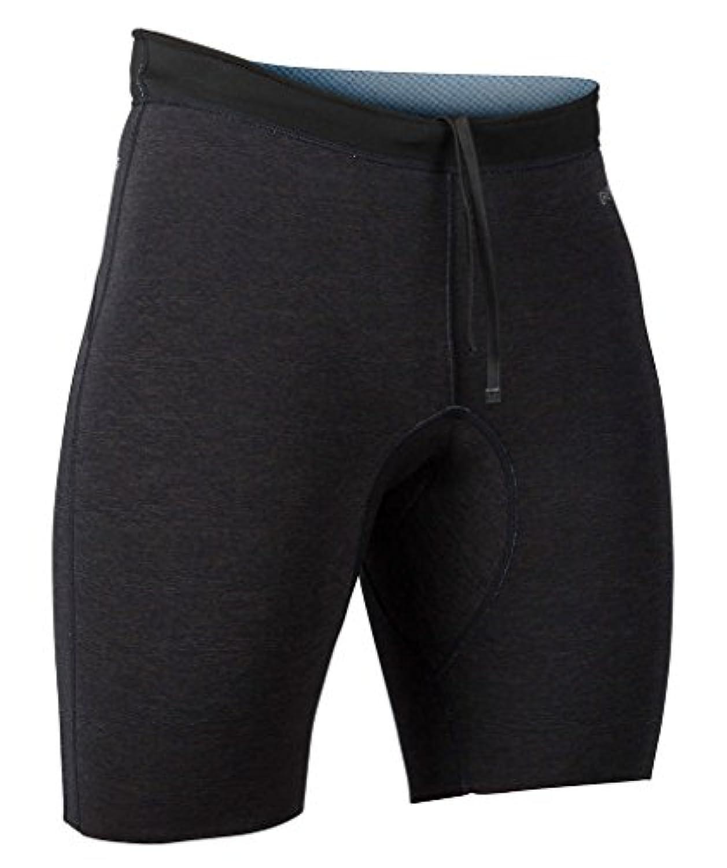 メンズHydroskin 1.5 Shorts