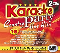 Country Hot Hits