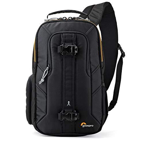 Lowepro カメラバッグ スリングバッグ スリングショットエッジ 150AW 4.4L LP37356-PKK