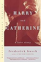 Harry and Catherine