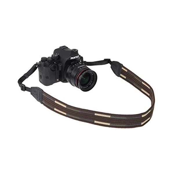 ARNUVO カメラストラップの紹介画像50