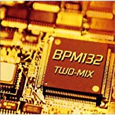 BPM 132