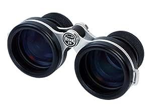 笠井トレーディング 2.3x40mm 星空観賞用双眼鏡 WideBino28 ワイドビノ28
