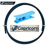 Capricorn Bowden PTFE Tubing Tube Cutter XS Series 1 Meters 1.75MM Filament for Ender 3 Ender 3 Pro, Ender 5, CR-10,CR-10S 3D Printer