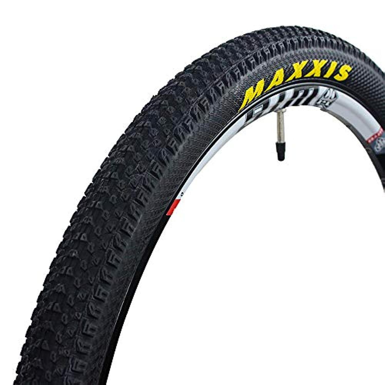 サイクリングバイク自転車タイヤアンチパンクMTBマウンテンバイクタイヤ26 1.95 27.5 * 2.1 60TPI