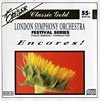 Very Best of Classical Encores