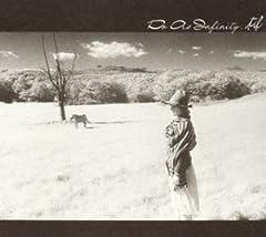 Do As Infinity「柊」の歌詞を収録したCDジャケット画像