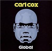 Global by Carl Cox