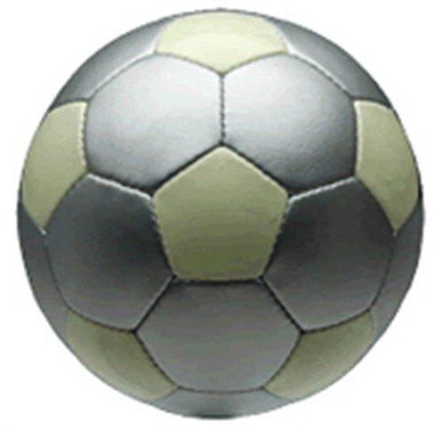 フットサルボール 蓄光フットサルボール