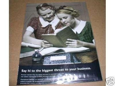 デジタルフォト用紙保護ポリ袖、Book /マガジンカバースリーブ、BPS 100個