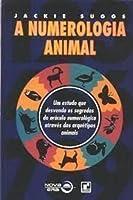 Numerologia Animal, A