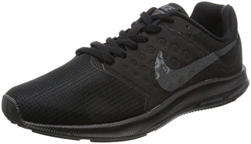 Best-Selling NIKE for Women in Japan [nike] sneakers wmns downshifter 7 852466-004