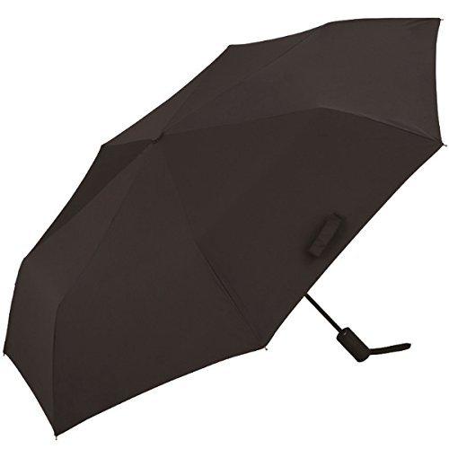 Wpc. Unnurella biz(アンヌレラ ビズ)『Folding umbrella』