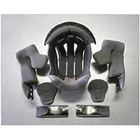 ショウエイ(SHOEI) GT-Air 内装セット XL ヘルメット インナー