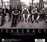ODYSSEY/SCALA -CD+DVD-