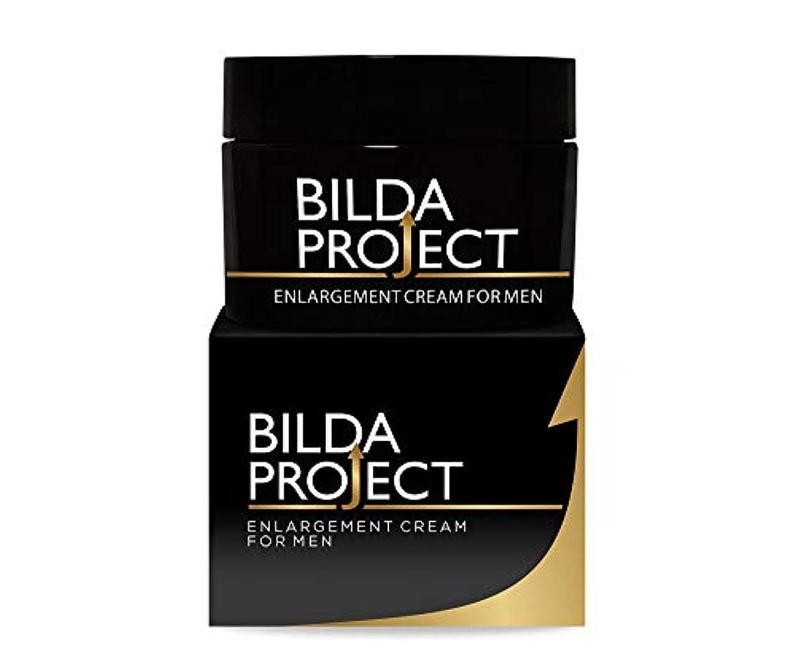退却引き渡す剛性Bilda Project ビルダプロジェクト