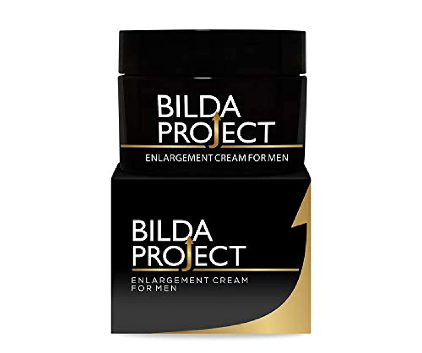 タクシー休眠すり減るBilda Project ビルダプロジェクト
