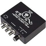 Black Lion Audio ワードクロックジェネレーター Micro Clock MkII