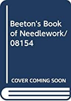 Beeton's Book of Needlework/08154
