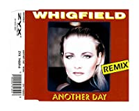 Another day-Remix [Single-CD]