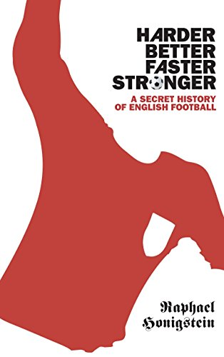 Englischer Fussball