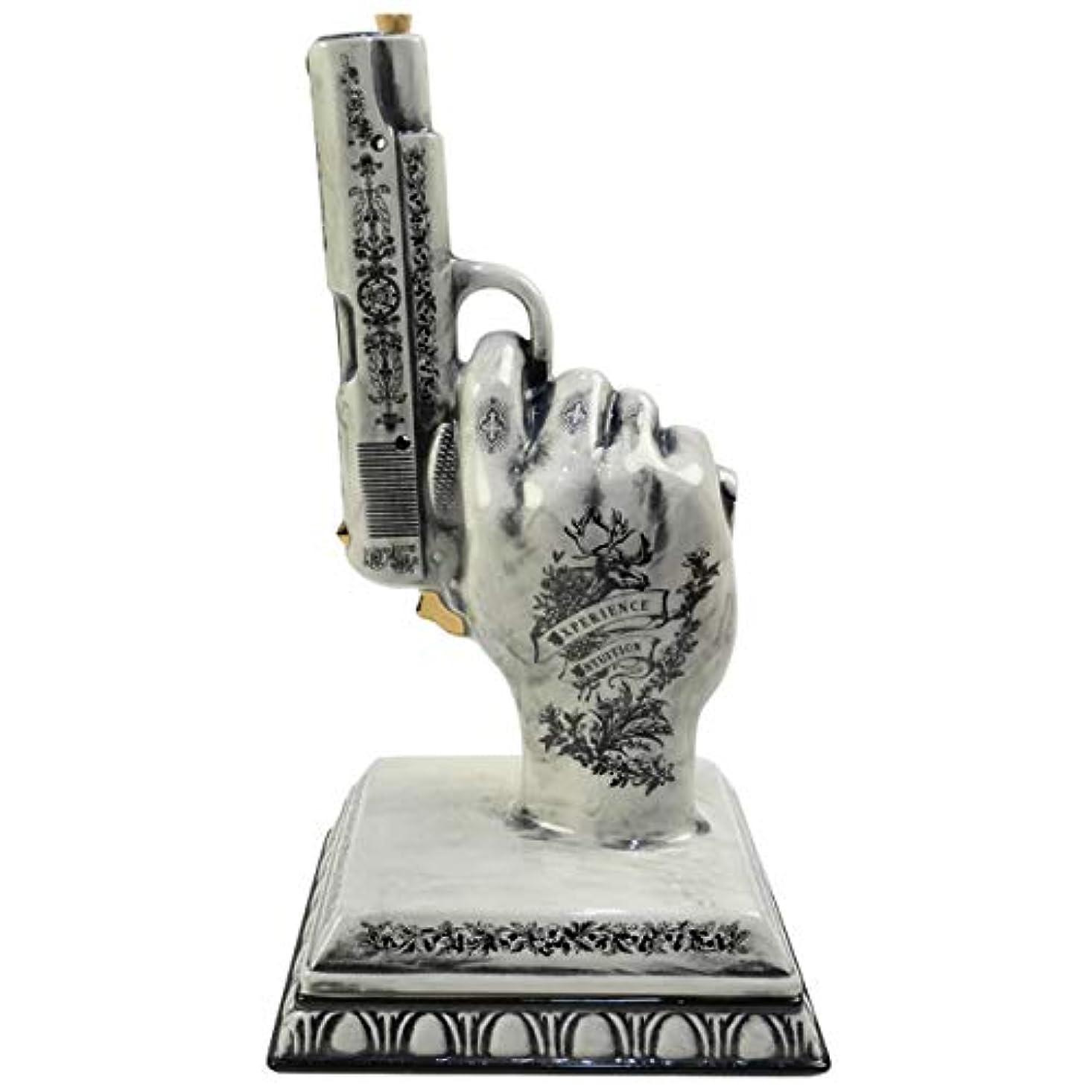 アークダイヤモンド開示するNEIGHBORHOOD ネイバーフッド 15SS BOOZE COLT/CE-INCENSE CHAMBER お香立て 黒 フリー