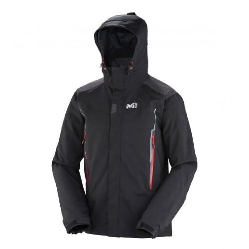 (ミレー)MILLET ノースポイントジャケット MIV5547 0247 ユーロS(日本サイズM)
