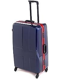(イノベーター) innovator スーツケース キャリー ハード 旅行 90L 大型 1週間以上