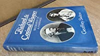 Richard and Cosima Wagner: Biography of a Marriage
